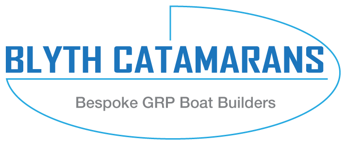 Blyth Catamarans Ltd